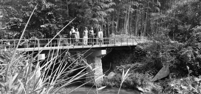 『ショート・リトリートin山水ラボラトリー』報告