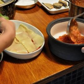 『野菜と豆と雑穀のにわか料理教室vol.51』10月開催